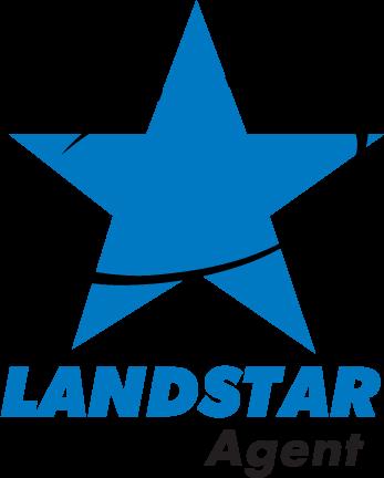 Landstar Agent